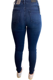 LTB Patricia Jean Nohra Wash | Shop LTB Jeans at IKON