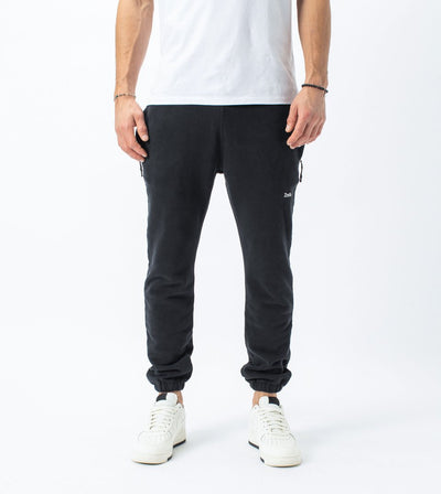 Jumpa Sweat Jogger Pants
