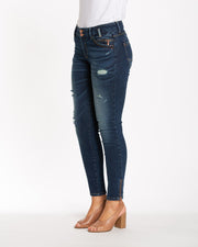LTB Violca Jean Tessa Wash | Shop LTB Jeans at IKON