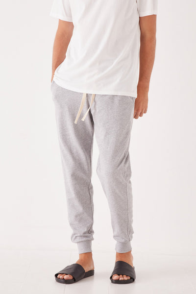 Assembly Label Lennox Lounge Pant | Shop at IKON Arrowtown NZ