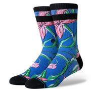 Mens Waipoua Socks | Shop Stance online & instore IKON Arrowtown