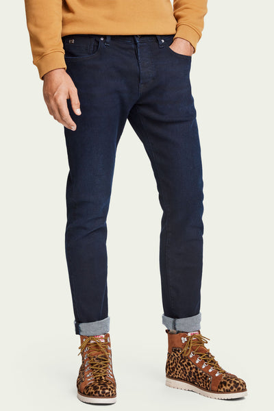 Mens Ralston 34 Length - Ready To Go | Shop at IKON NZ