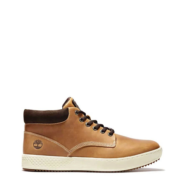 Mens Cityroam Chukka - Wheat Full-Grain