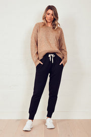 The Staple Knit Jumper | Shop The Others at IKON NZ