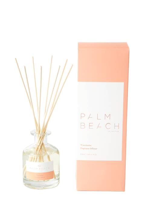 Diffuser Watermelon | Palm Beach Collection Fragrances at ikonnz.com