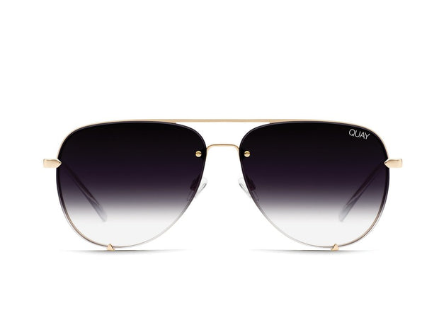 Quay Sunglasses | Shop at IKON, Arrowtown NZ