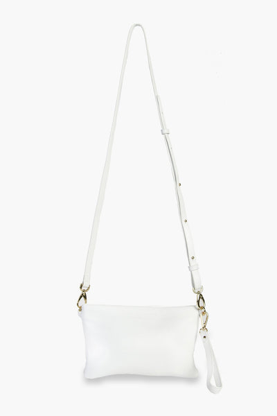 Ryder Bag - Meringue | Buy Federation online at IKON