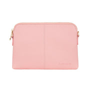 Bowery Wallet Carnation Pink | shop Elms&King at IKON, Arrowtown, NZ