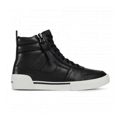 Mens S-Dvelows - H1532 | Shop Diesel online IKON NZ