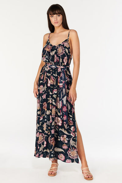 Tigerlily Isola Sierra Maxi Dress | Shop Tigerlily at IKON NZ
