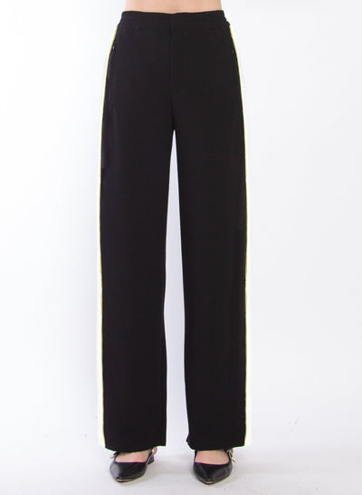 Timing Pant Black | Shop SomeKind at IKON NZ