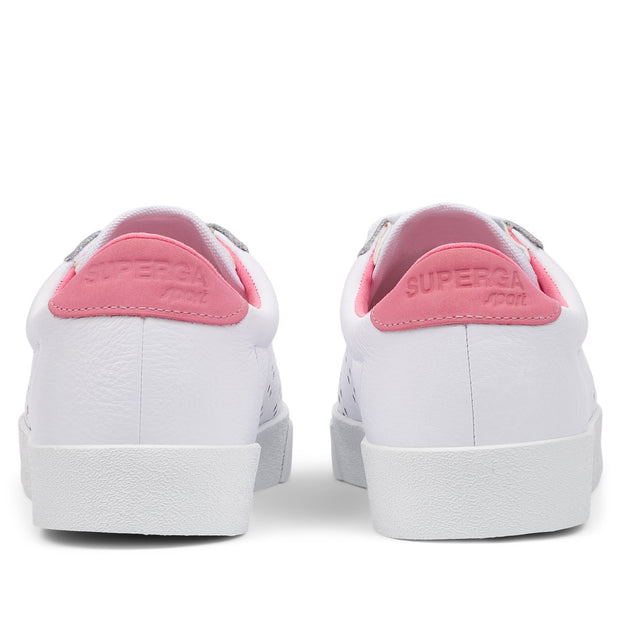 Superga 2843 Club S Chromapeek | Shop Superga at IKON NZ