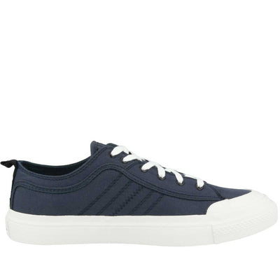 Mens s-Astico Low Lace - 6065