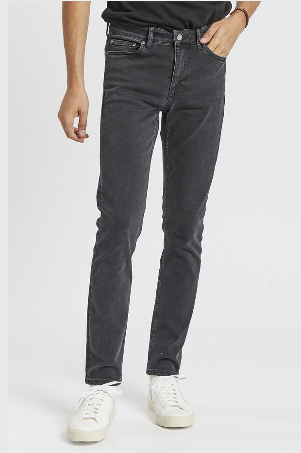 Mens Chase Jean | Shop Dr Denim at IKON Arrowtown