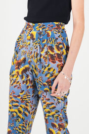 Cactus Bloom Pant shop online or in store at IKON
