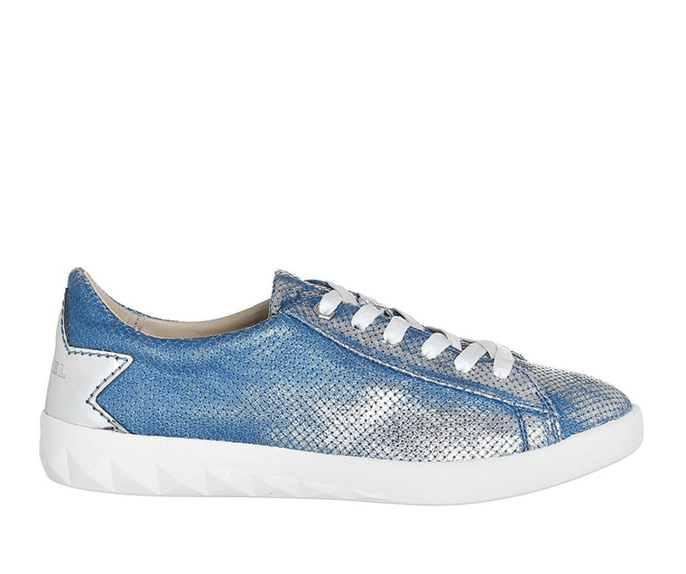 Womens Diesel S-Olstice Low - Marlin Blue