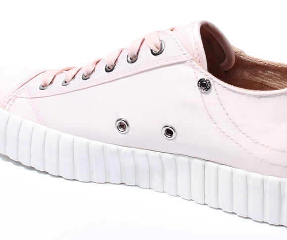Womens Diesel S-Exposure CLC Pink | Shop Diesel Shoes online IKON NZ