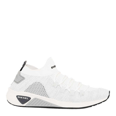 Womens S-KB Athl Lace - Star White/Vaporous H7709