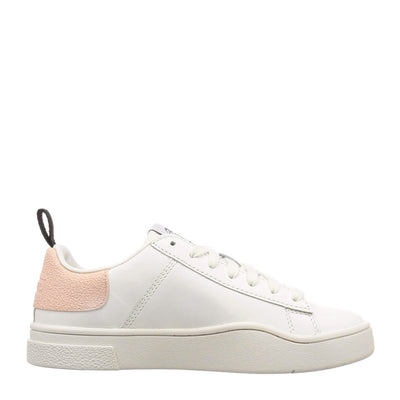 Womens S-Clever Low - 7938