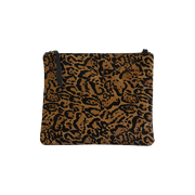 Jem Clutch Wildcat | Shop Vash Bags online at ikonnz.com, NZ
