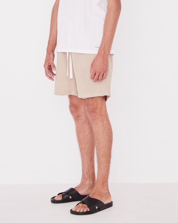 Mens Transition Short - Dover