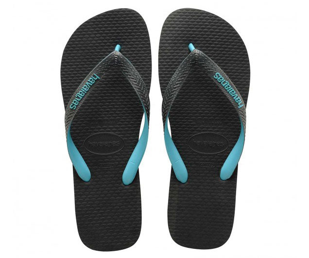 Mens Logo Filete Mix | | Shop Havaianas online at Ikon Arrowtown