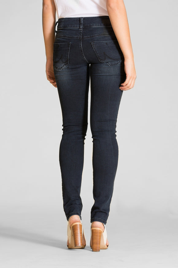 Womens Molly Lorina Wash