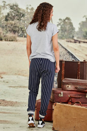 Cooper Track Cooper Trouser | Shop Cooper by Trelise Cooper at IKON