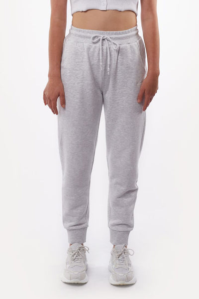 Old School Trackpant | Shop All About Eve at IKON NZ