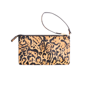 Polaris Wristlet Wildcat | Shop Vash Bags online at ikonnz.com NZ