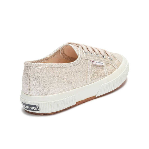 Superga 2750 Lamew Pink | Shop Superga at IKON NZ