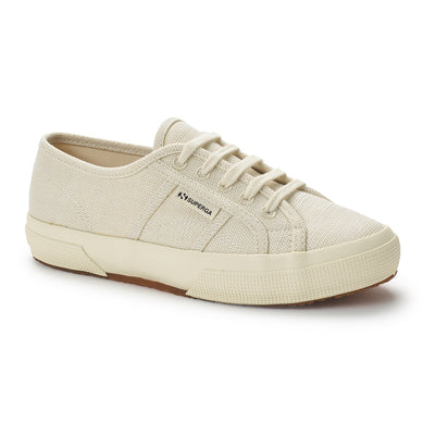 Superga 2750 Organiccottonhempu | Shop Superga at IKON NZ