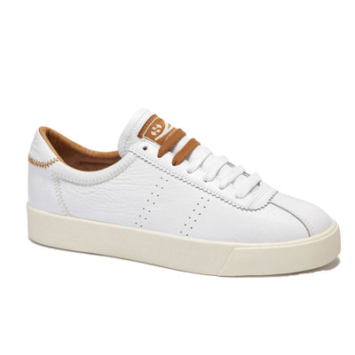 Superga 2869 Club S Comfleaw Zigzag | Shop Superga at IKON NZ