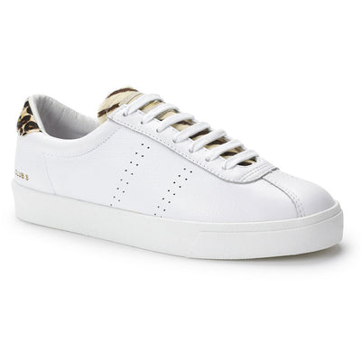 Superga 2843 Clubs Comflea | Shop Superga at IKON NZ