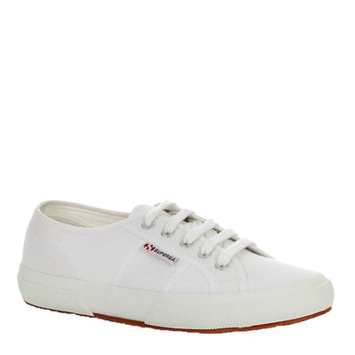 Superga 2750 Cotu Classic | Shop Superga Shoes at IKON in Arrowtown NZ