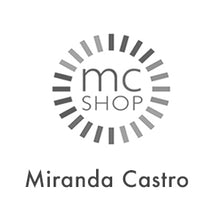 Brands available miranda castro
