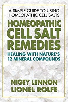 homeopathic-cell-salt-remedies-book