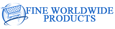 Fine WorldWide Products