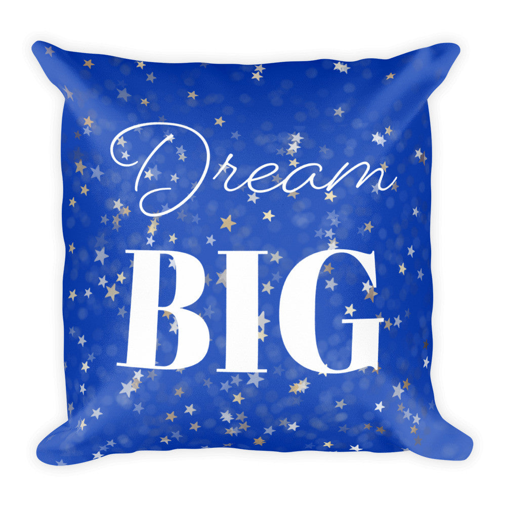 cushion personalised catcher designs products mothers collage pillow sequin day s dream mother cover