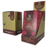 Australian Cab Sav Wine Infused 52% Cocoa 12 Pack