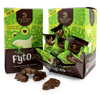 Fyto The Frog™ 50 Pack WS