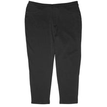 Style & Co Blue or Black Comfort Waist Midrise Legging Pants