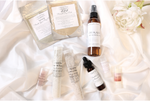 PREMIUM Skin Care Essentials Set