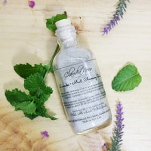 Load image into Gallery viewer, Lavender Mint Cleansing Powder