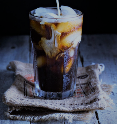 Cold Brew Coffee and Iced Coffee Are Not The Same: