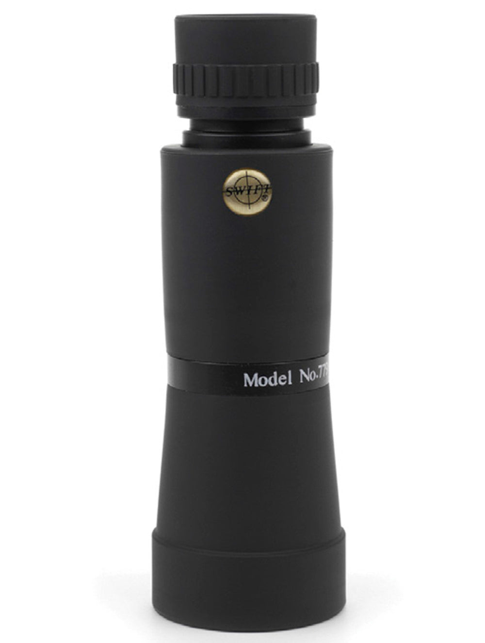 SWIFTReliant Birdfeeder Monocular 779  | 10x40 | 288 ft / 88m | 8.5 oz / 241g