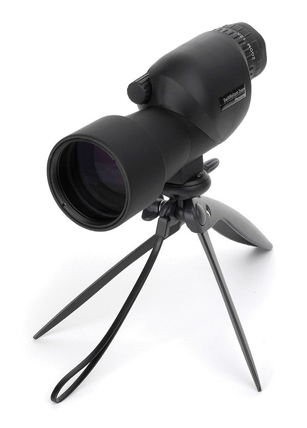 837 Reliant Spotting Scope | 8x60mm | 21.8 oz / 620 g