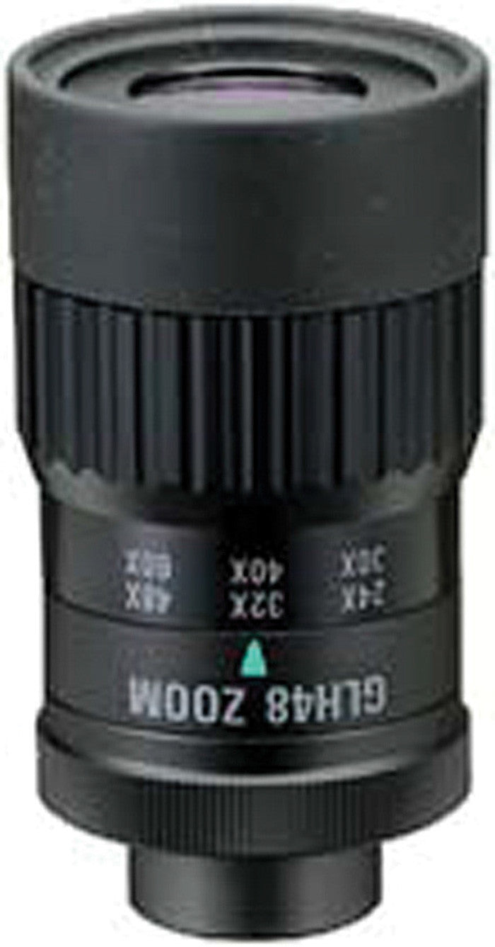 Premier Spotting Scope 20-60x Zoom Eyepiece