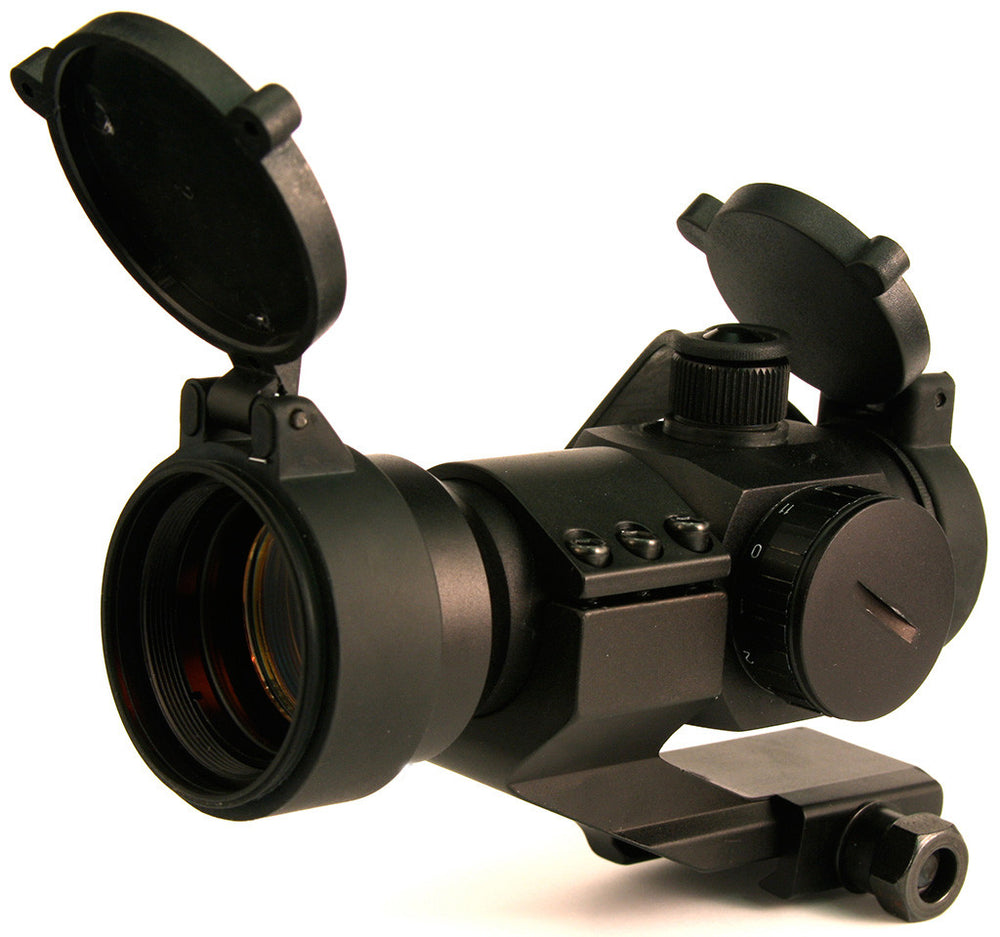 Tactical Scope ST7912
