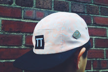 Bubblegum 5-Panel